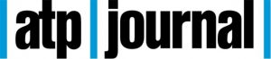 atp_journal_logo_dfcii