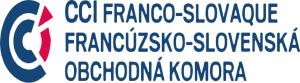 logo-ccfs_usqer