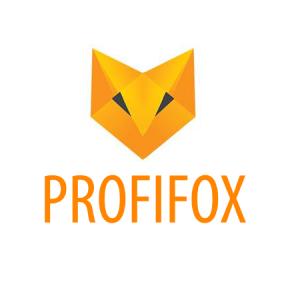 profifox_widov