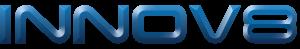 rastrove-logo-innov8-32bit-pantone_hnmug