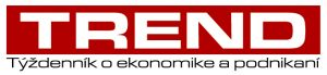 trend_logo_ekonomika_jhlsg