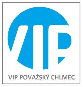 vip-povazsky-chlmec_logo1_jlhtd